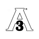 3A-symbol