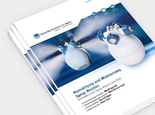 Download brochure omhandlende befugtning